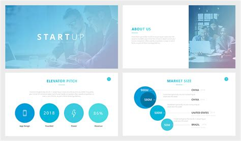really cool powerpoint templates best powerpoint templates of 2017 business ppt presentations