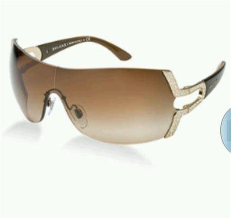 Kacamata Sungglas Bvlgari 1891 Set bvlgari sunglasses ebay