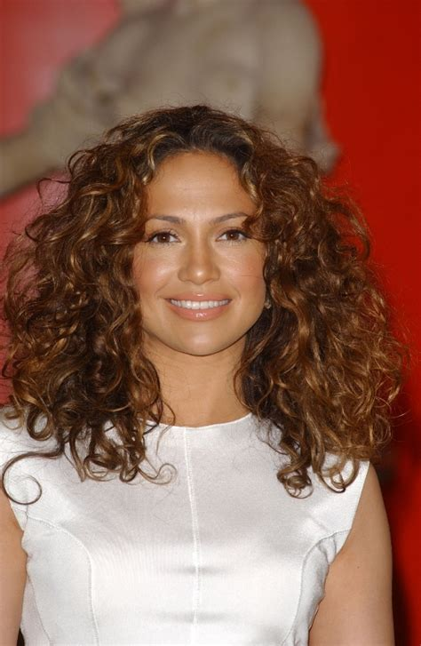 j lo hair styles best jennifer lopez hairstyles and updos