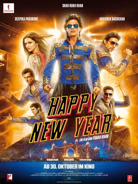 new year 2015 cinema happy new year 2014 filmstarts de