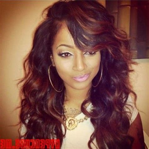black hairstyles for miami the debate over the best weave for natural hair wavy