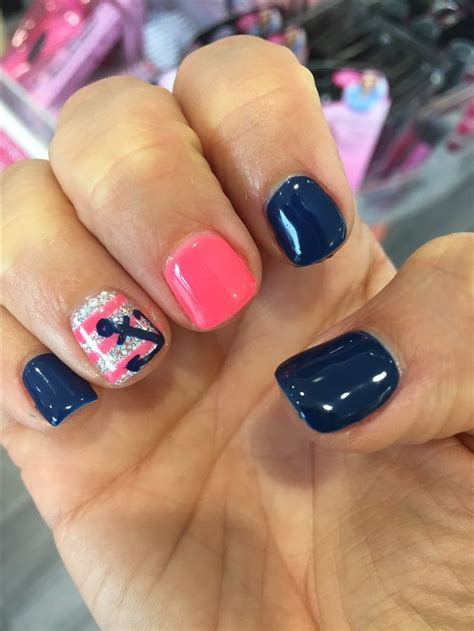 spring pedicure product ideas best 25 summer shellac nails ideas on pinterest summer