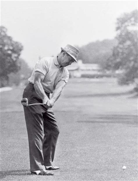 sam snead golf swing sequence swing sequence sam snead photos golf digest