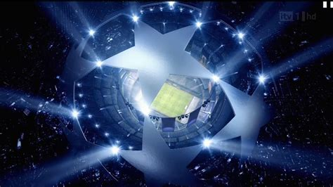 themes uefa uefa chions league wallpapers wallpaper cave