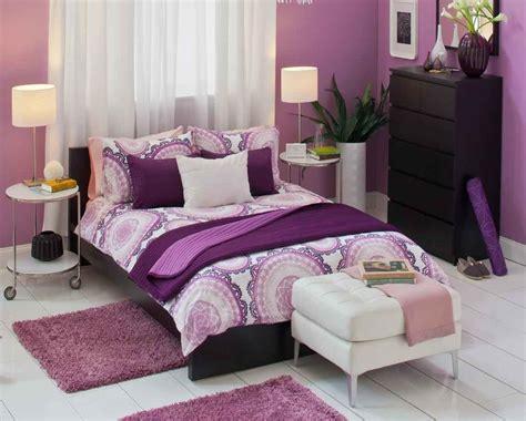 bedroom furniture men small bedroom ideas ikea adult bedroom designs bedroom designs