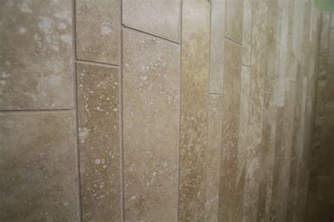 houzz tiled showers joy studio houzz travertine shower joy studio design gallery best