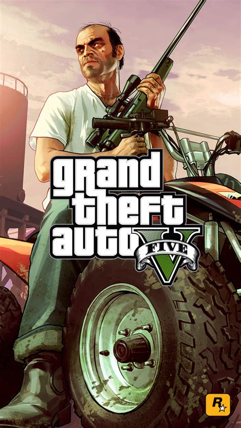 wallpaper iphone 5 gta v gta 5 trevor wallpapers for iphone on wallpaper 1080p hd