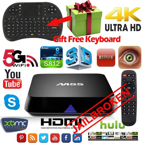 android tv box jailbroken m8s android tv box jailbroken search engine at search