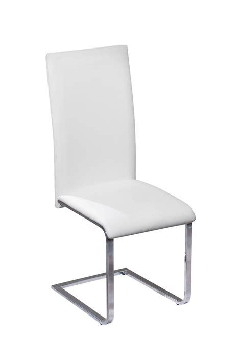 sedie per tavolo sedia moderna nancy sedie per ufficio tavolo da pranzo