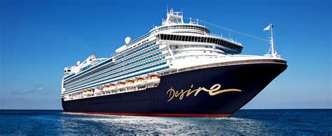 cruises rome to barcelona barcelona rome cruise april 2018 desire beyond seduction