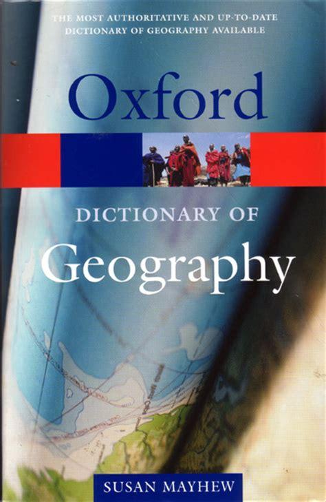 Landscape Dictionary Definition Landscape Definition Oxford Dictionary 28 Images Buy