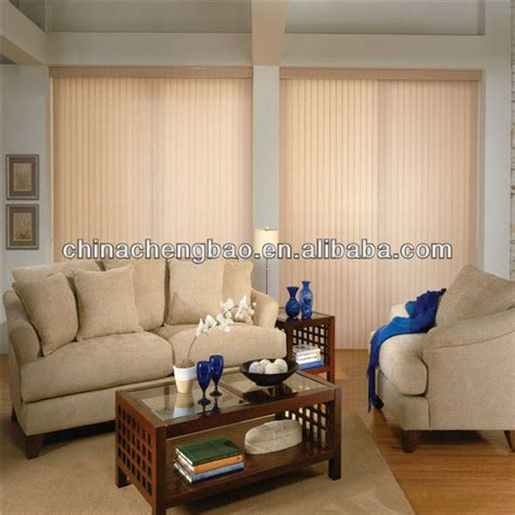 blinds hardware fabric covered vertical blinds guangzhou hardware buy