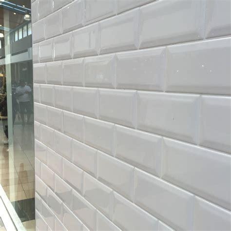 futonbett 100x200 100x200 100x200 with 100x200 finest w glass laser window