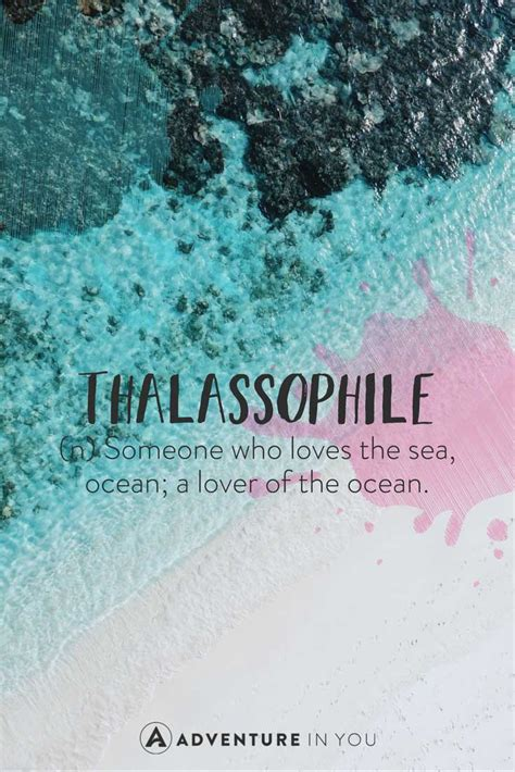 beautiful meaning unusual travel words with beautiful meanings beautiful