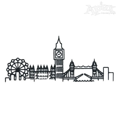 embroidery design london london pack embroidery design