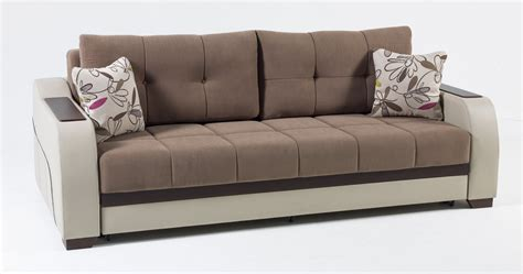 queen size sofa sleeper ultra queen size sleeper sofa by sunset