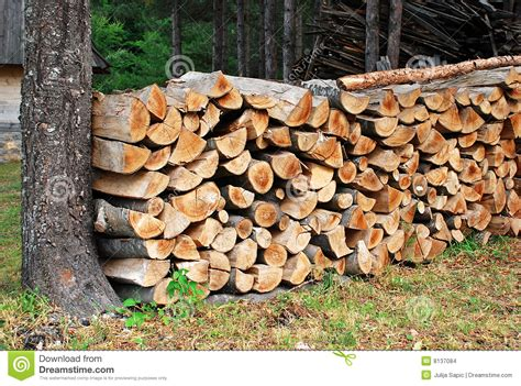 Pile Search Wood Pile Images Search