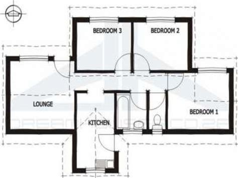 house plans with photos south africa small house plans in south africa house floor plans