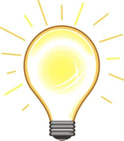 Light Bulbs by Light Bulb Clipart Best
