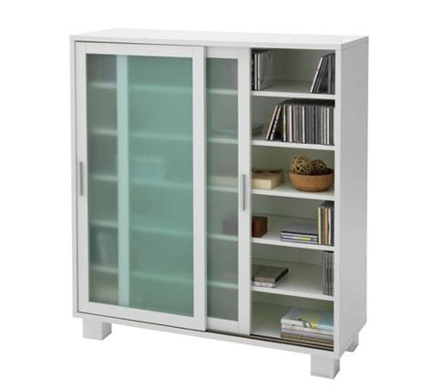 argos shoe cupboard storage buy hygena tulsa shoe storage cabinet gloss white at