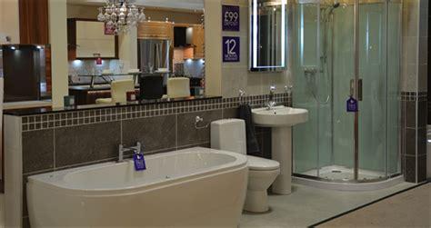betta living bathroom reviews betta living cannock showroom refurbishment