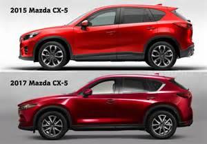 mazda 8 2016 autos classic
