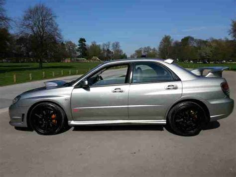 subaru hawkeye for sale subaru hawkeye great used cars portal for sale