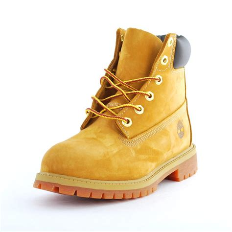 timberland boots for prices timberland boots price 28 images timberland boots