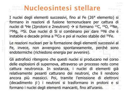 silicio tavola periodica la tavola periodica degli elementi tra terra e spazio