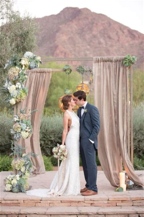 garden wedding diy ideas 60 best garden wedding arch decoration ideas pink lover