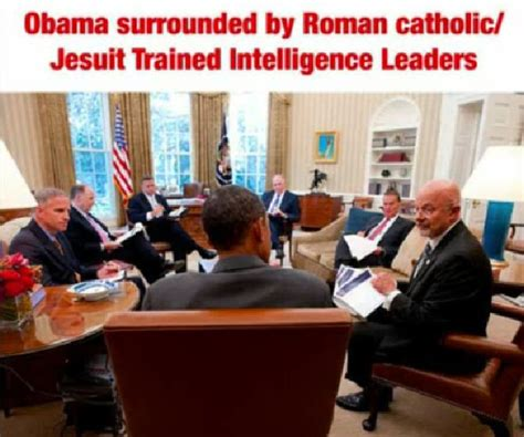 obama kitchen cabinet obama owned and ruled by the jesuits kitchen cabinet