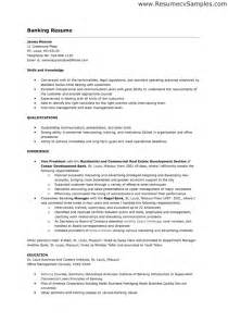 Resume Templates For Bank Teller by Bank Teller Description Resume Sales Teller Lewesmr
