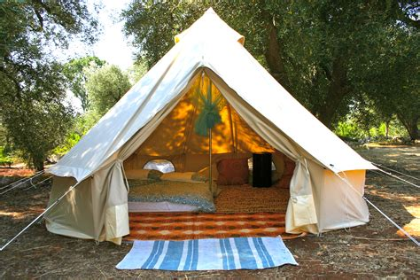 Rent A Treehouse Uk - gone glamping contadina s blog