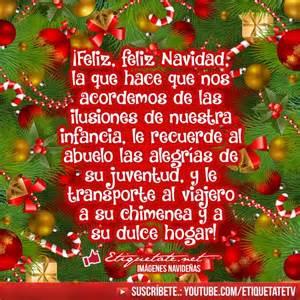 feliz navidad 2015 palabras en navidad reflexiones de navidad navidenos felicitaciones para navidad 2015 imagenes de buenos dias