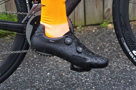 road bike shoe reviews review lake s fast comfortable mx237 mountain bike shoes