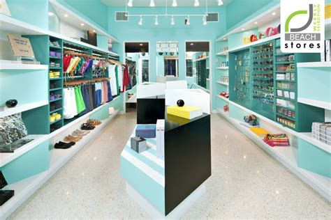 layout of hotel store drugstore 187 retail design blog