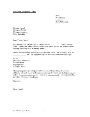 Resignation Acceptance Letter Meaning Quotes Regarding Acceptance Quotesgram