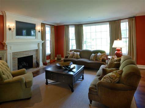 interior decorator michigan michigan interior designers birmingham interior decorator