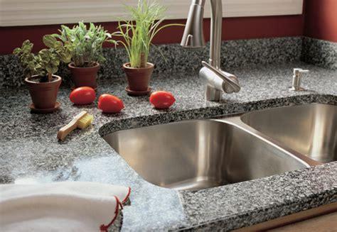 Silstone Countertops by Kitchen Countertops Silestone