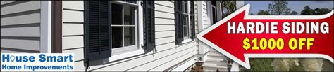 save on vinyl siding and hardie board house smart home