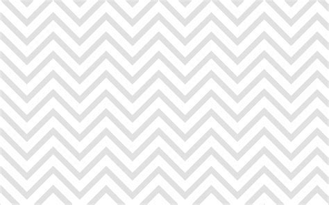 grey pattern clipart light grey clipart clipground