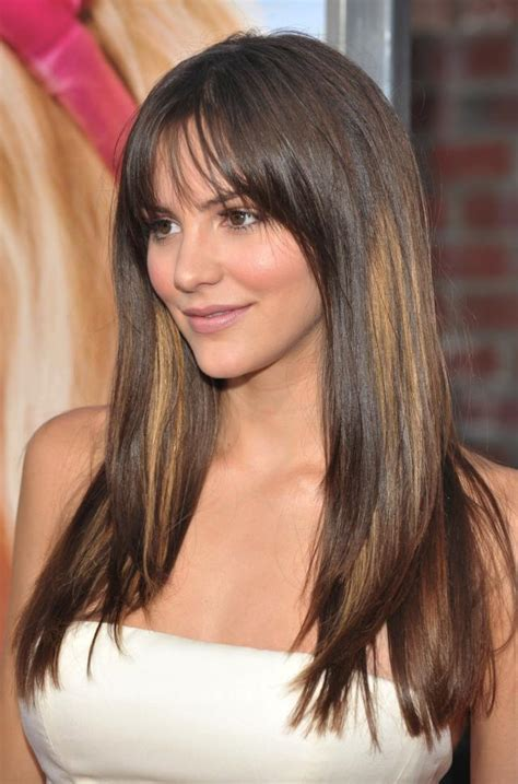 hairstyles for a long thin face hairstyle for women man 12 hottest ladies hairstyles for long faces sheideas