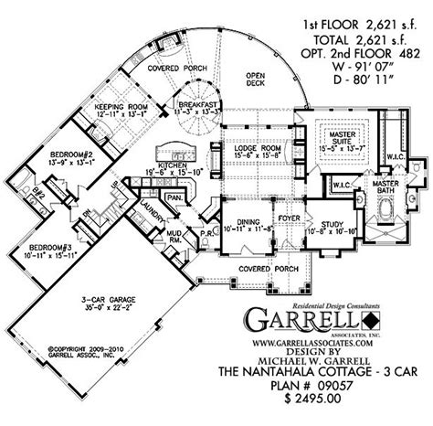 nantahala floor plan 21 best images about house plan on pinterest house plans