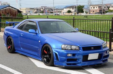 nissan gtr skyline price nissan gtr skyline price autos post