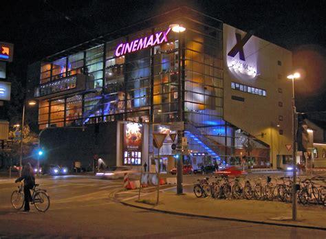 cinemaxx it cinemaxx