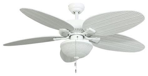 beach style ceiling fans coastal style ceiling fans fascinating surfboard ceiling