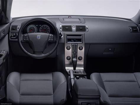 Volvo S40 2004 Interior by Volvo S40 Picture 46 Of 65 Interior 2004 1600x1200