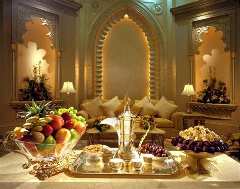 Atm Interior Design by Emirates Palace