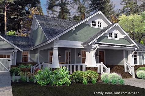 Home Design Podcasts Podcast 32 House Plans