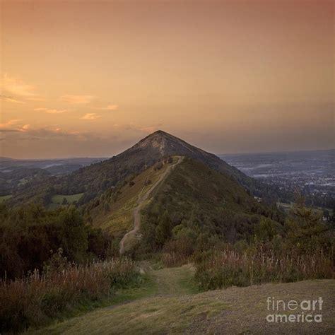 Malvern Images Of America malvern hill photograph by tarantella